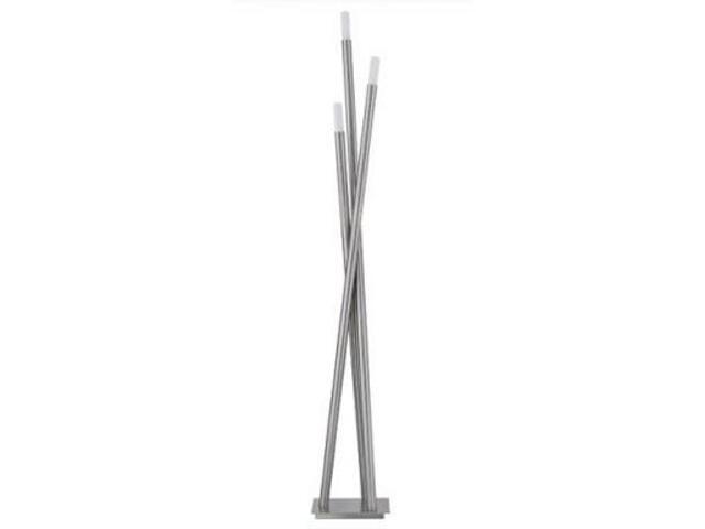 Lampa podłogowa Gala Pure 3x10W E14 Paulmann