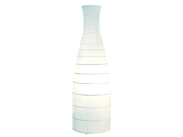 Lampa podłogowa Papirus 2xE27 60W R5628-01 Reality
