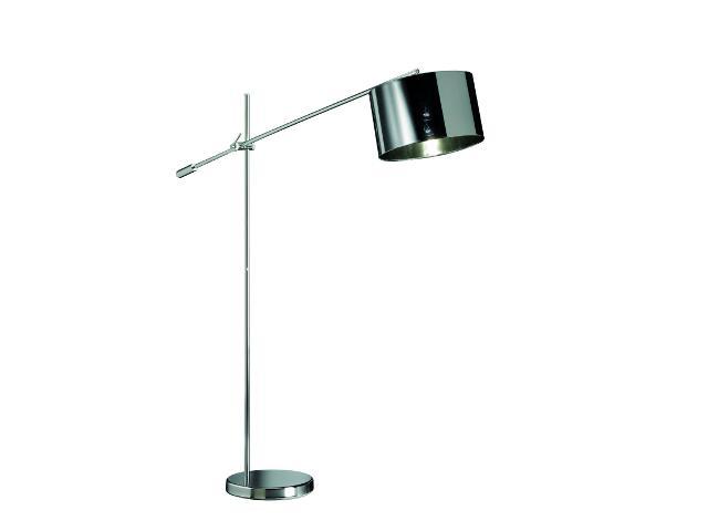Lampa podłogowa Big Ben 1xE27 100W 461510106 Reality