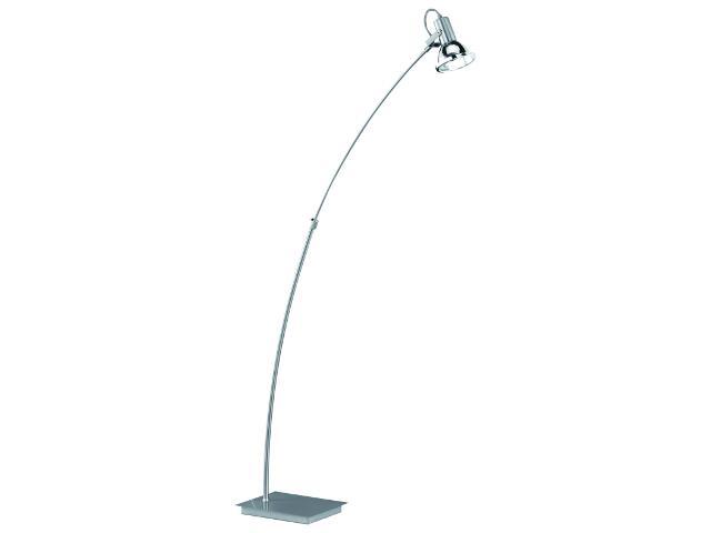 Lampa podłogowa Max 1xE14 9W 478810107 Reality