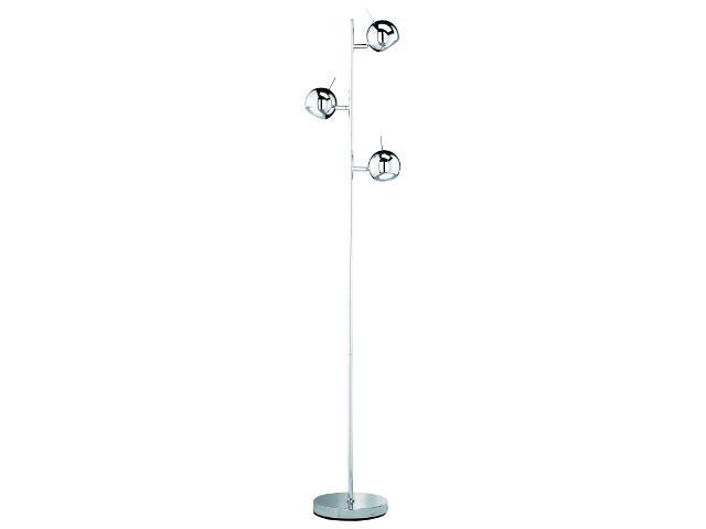 Lampa podłogowa Ball 3xGU10 35W R48783106 Reality
