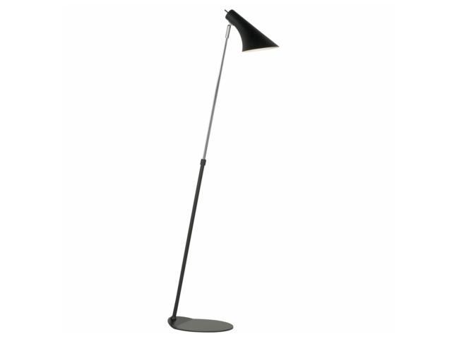 Lampa podłogowa Vanila 1xE14 40W 72704003 Reality