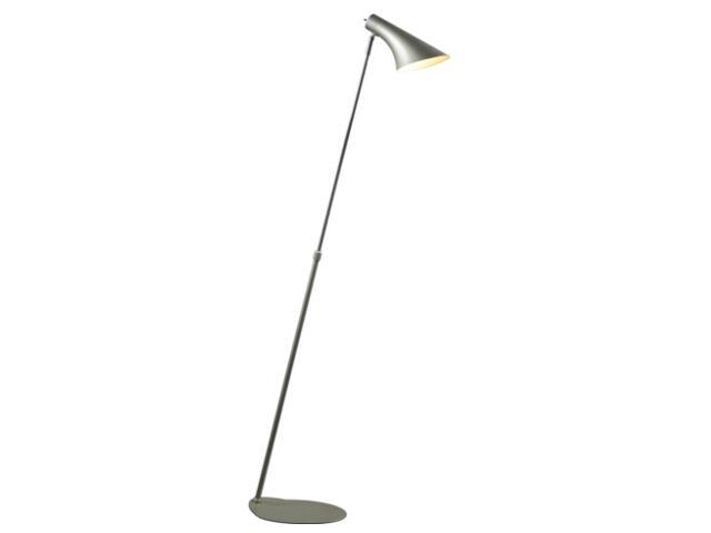 Lampa podłogowa Vanila 1xE14 40W 72704010 Reality