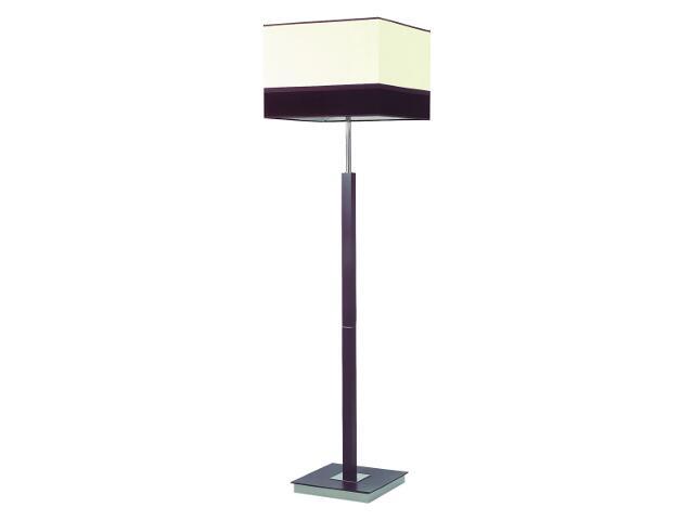 Lampa podłogowa PAJA 1xE27 60W 12039 Alfa