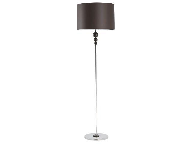 Lampa podłogowa Pamela E27 60W 18109 Alfa