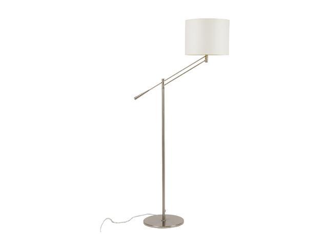 Lampa podłogowa Toro 1xE27 60W 1502016 Spot-light