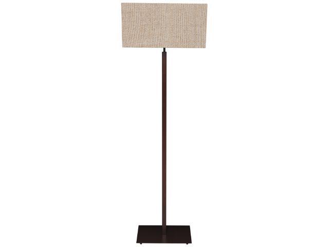Lampa podłogowa Kana 1xE27 60W K-2585 Kaja