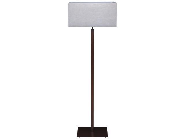 Lampa podłogowa Złote włosy 1xE27 60W K-2575 Kaja