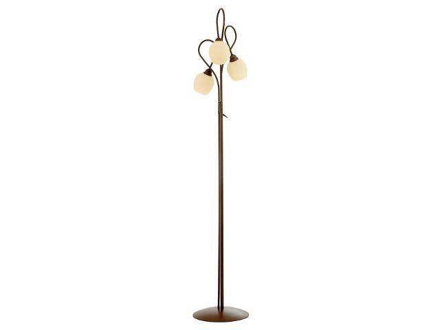 Lampa podłogowa MIKI III 1512 Nowodvorski