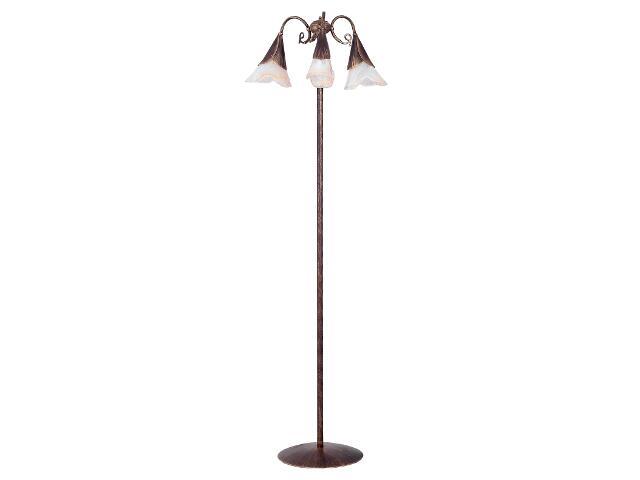 Lampa podłogowa ANDREA III 1786 Nowodvorski
