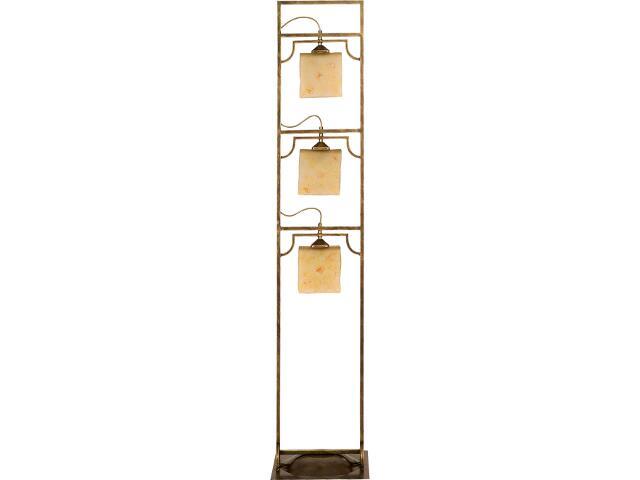 Lampa podłogowa PAGODA III 1797 Nowodvorski