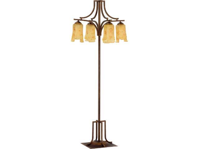 Lampa podłogowa SETRA IV 2522 Nowodvorski