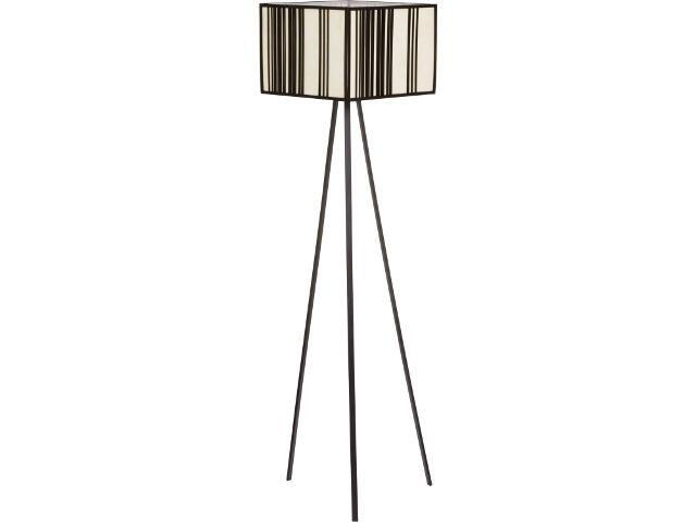 Lampa podłogowa BAR CODE I 2543 Nowodvorski
