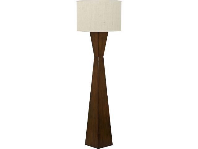 Lampa podłogowa EKIS I 2565 Nowodvorski