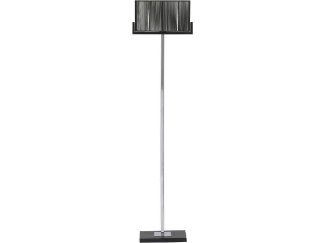 Lampa podłogowa FLOSS I 2617 Nowodvorski