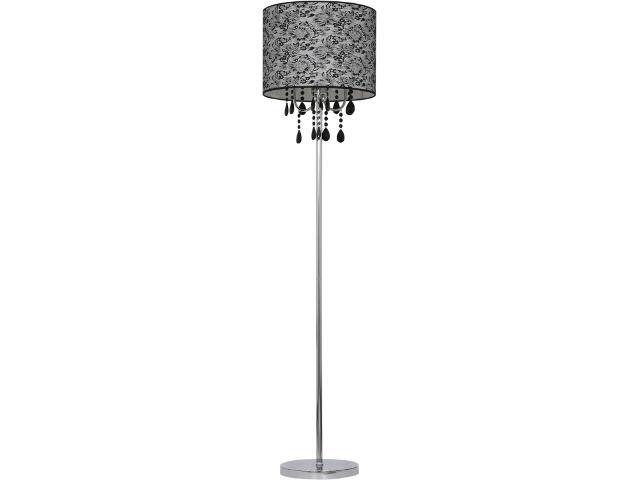 Lampa podłogowa LACE III 2622 Nowodvorski