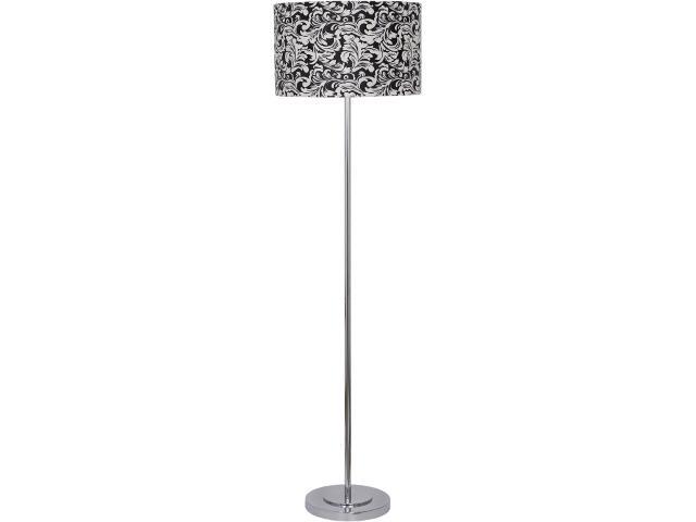 Lampa podłogowa MOSS I 2634 Nowodvorski