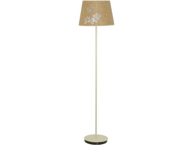 Lampa podłogowa INGRID I 2637 Nowodvorski