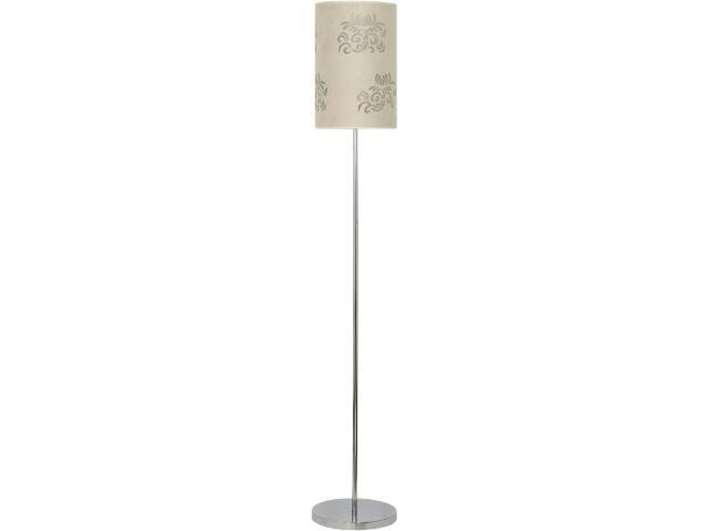 Lampa podłogowa DAFNE I 2641 Nowodvorski