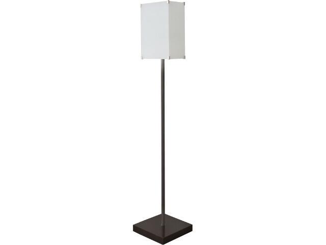 Lampa podłogowa EDIFICIO I 3095 Nowodvorski