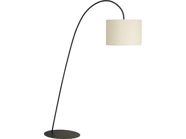 Lampa podłogowa ALICE ecru I L 3457 Nowodvorski