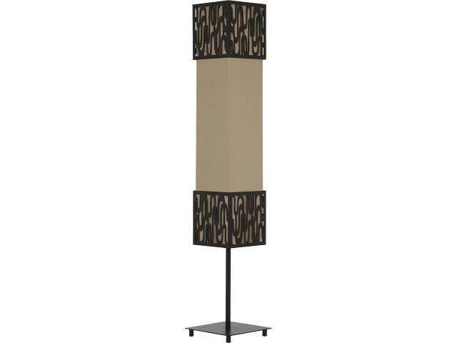 Lampa podłogowa MONACO IV 3622 Nowodvorski