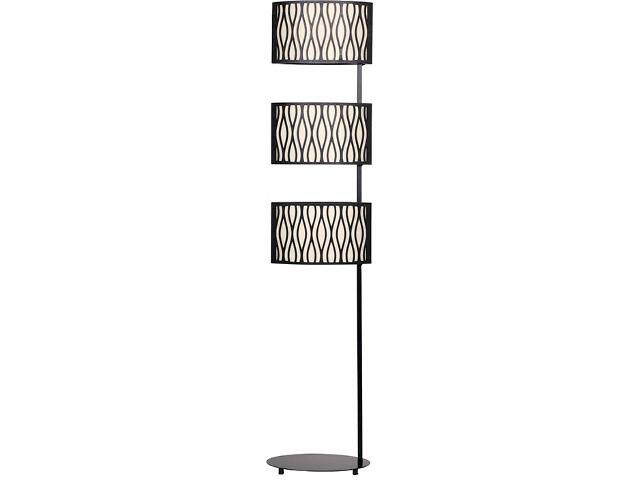 Lampa podłogowa PRIMA III podłogowa 4155 Nowodvorski