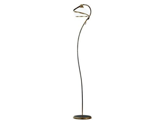 Lampa podłogowa RETRO I 1xE27 60W 368A1 Aldex