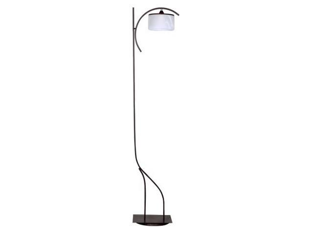Lampa podłogowa ORZEŁ 1xE27 60W 465A Aldex