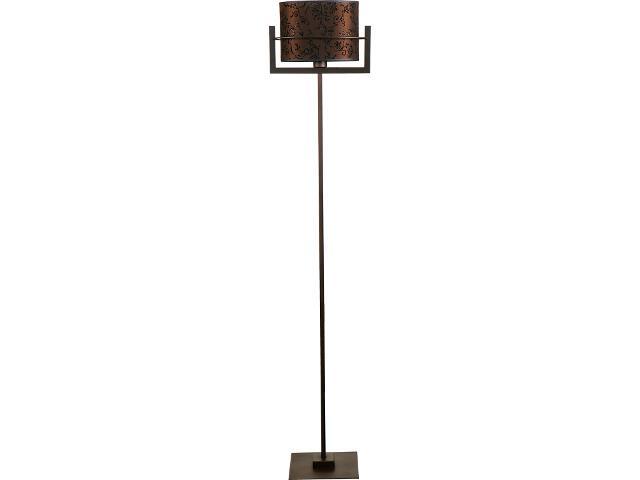 Lampa podłogowa Samba 1xE27 08406 Sigma