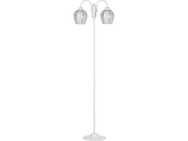 Lampa podłogowa Figaro 2xE27 14107 Sigma