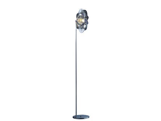 Lampa podłogowa Wire 1xE27 60W 998074 Reality