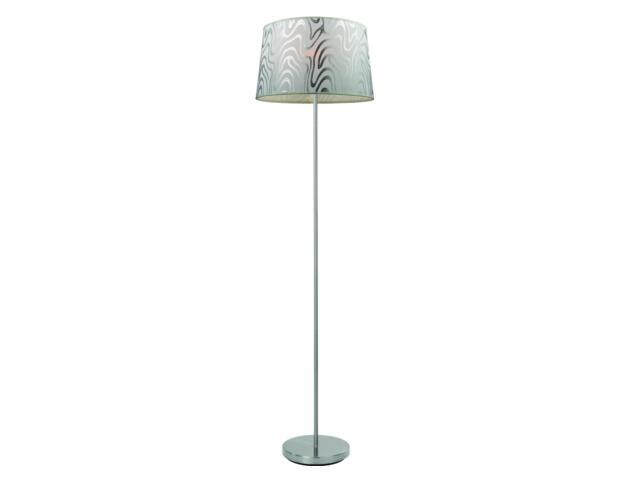 Lampa podłogowa Argente 1xE27 60W 914063 Reality