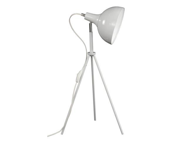 Lampa podłogowa Atelier 1xE14 40W C51010RT Reality
