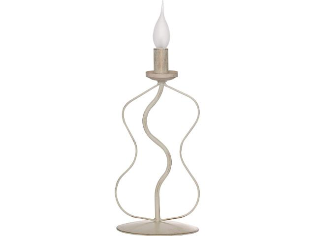Lampa stołowa SILIT I biurko 4565 Nowodvorski