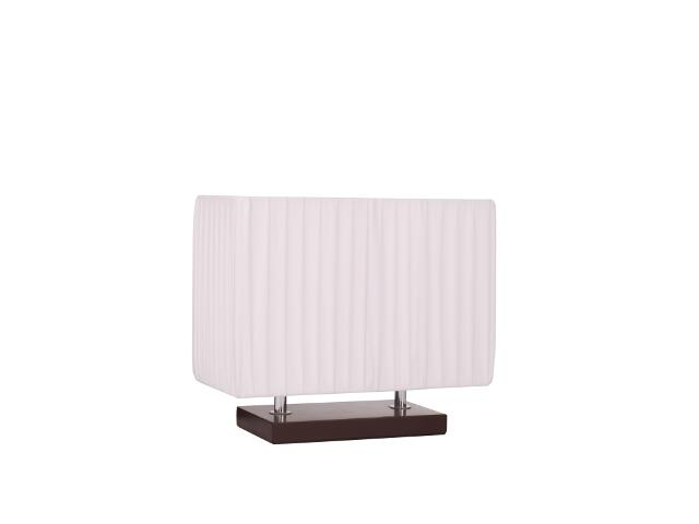 Lampa stołowa LARES II A 4670 Nowodvorski