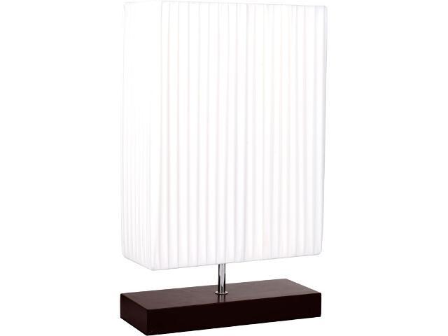Lampa stołowa LARES I C 4672 Nowodvorski