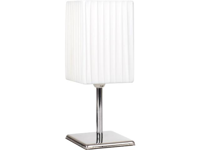 Lampa stołowa LARES I D 4673 Nowodvorski