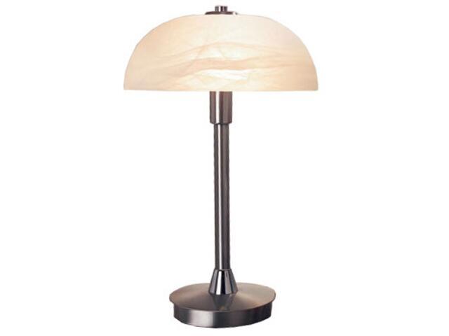 Lampa stołowa Elli ze ściemniaczem dotykowym Paulmann