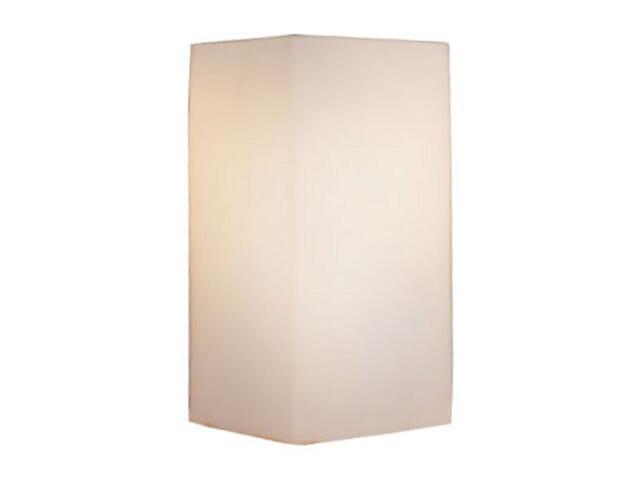 Lampa stołowa Vilma max.1x40W Paulmann