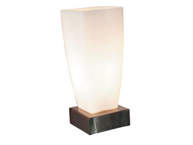 Lampa stołowa Jenni ze ściemniaczem dotykowym Paulmann