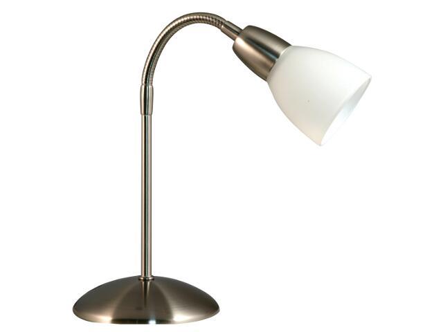 Lampa stołowa Sigma 1xE14 40W R5034-07 Reality