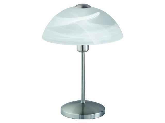 Lampa stołowa Niue 1xG9 7W R57351101 Reality