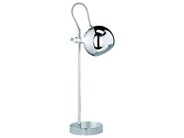 Lampa stołowa Ball 1xGU10 35W R58781106 Reality