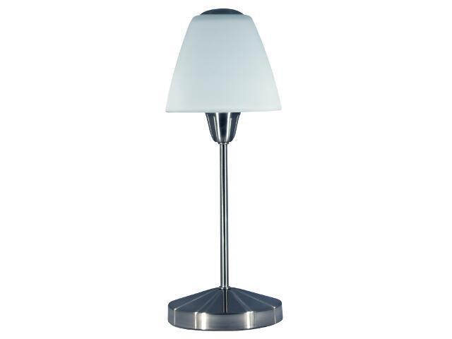 Lampa stołowa Rio 1xE14 40W 53100101 Reality