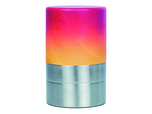 Lampa stołowa Panama 1xE14 40W 53120118 Reality