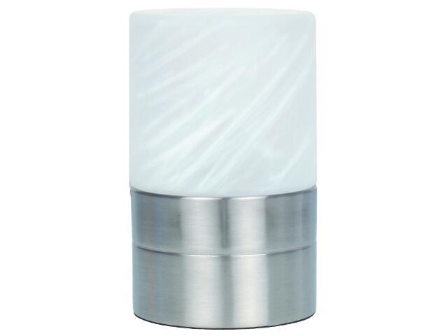 Lampa stołowa Panama 1xE14 40W 53120101 Reality