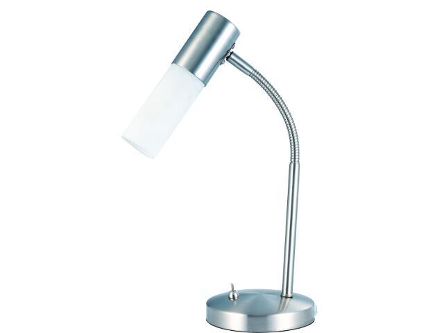 Lampa stołowa Vito 1xE14 9W 52040101 Reality