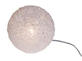 Lampa stołowa Cotton Candy 1xE14 40W 50190107 Reality