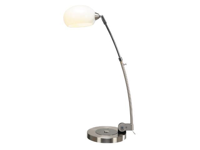 Lampa stołowa Viterbo 1xGU10 13W 52080101 Reality